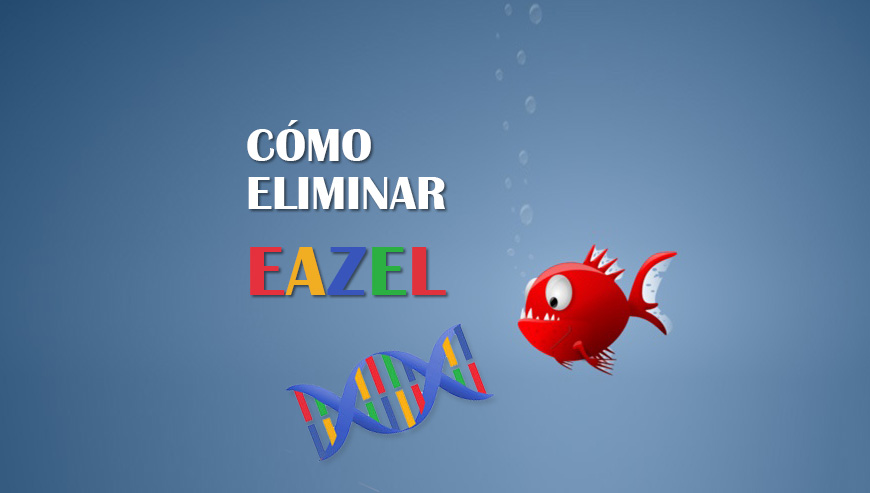 Eazel