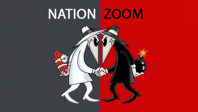 Nation Zoom