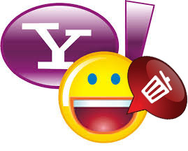 Eiliminar una cuenta Yahoo