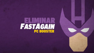 eliminar-fastagain-pc-booster