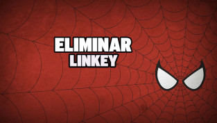 eliminar-linkey