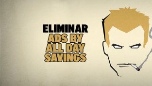 eliminar-ads-by-all-day-savings