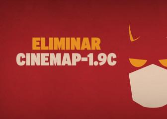 eliminar cinemap-1-9c