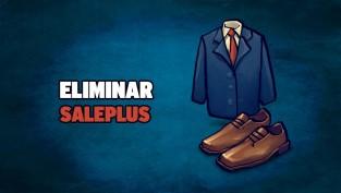 eliminar saleplus