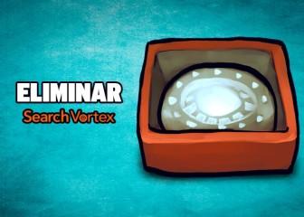 eliminar search vortex