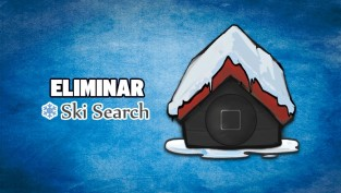 eliminar ski search