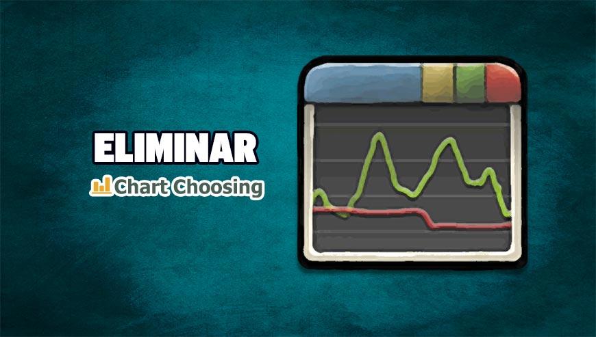 Eliminar Chart Choosing