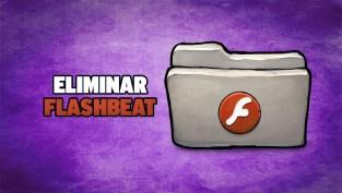 eliminar flashbeat
