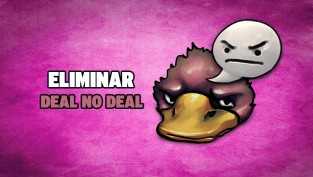 eliminar dealnodeal