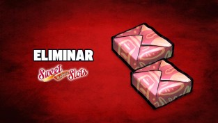 eliminar sweet surprise slots