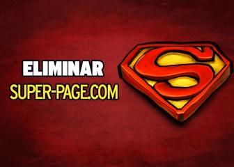 eliminar super-page