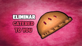 eliminar catered to you