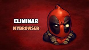 eliminar-mybrowser