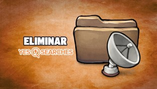 eliminar yessearches