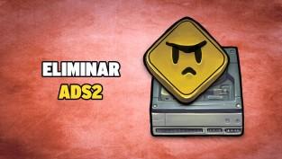 eliminar ads2