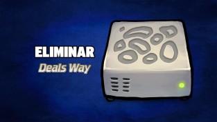 eliminar deals-way