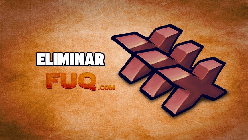 Free fuq.com