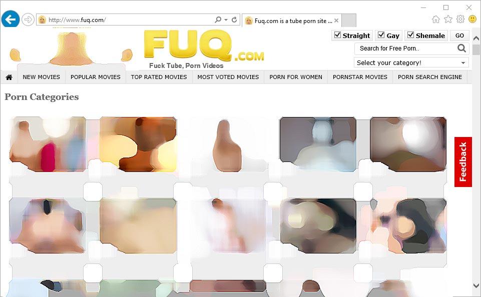 fuq.com