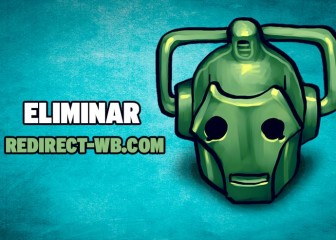eliminar redirect-wb.com