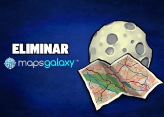 eliminar mapsgalaxy