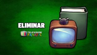 eliminar television fanatic