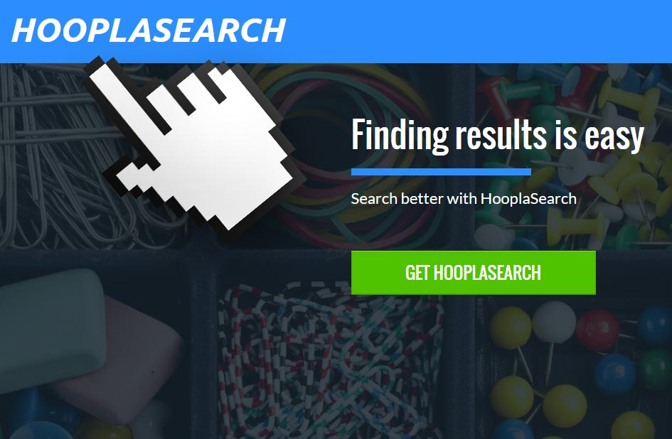 hooplasearch