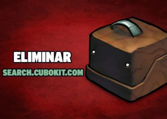 eliminar search.cubokit.com
