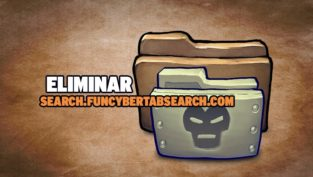 eliminar search.funcybertabsearch.com