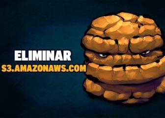 eliminar s3.amazonaws.com