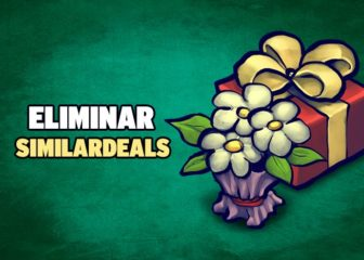 eliminar similardeals