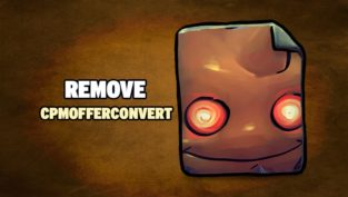 remove cpmofferconvert.com